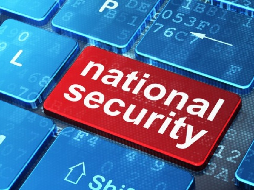 Let's Build a Proper New Zealand National Security Strategy