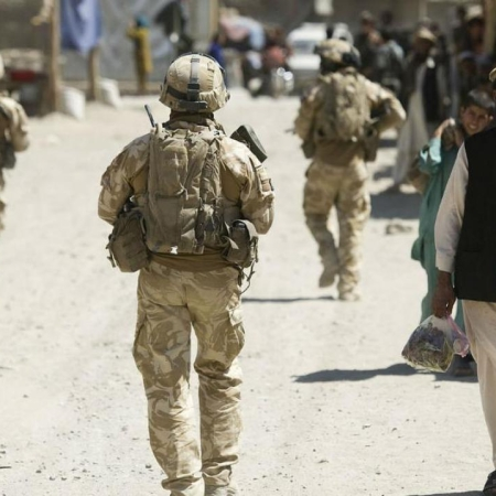 credit-nz-defence-force-soldier-army-afghanistan-bayman-1-1200